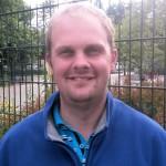 Michael Prins