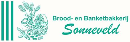 logo sonneveld bakker